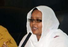Photo of المرأة السودانية.. الزواج والانجاب أم المعرفة والعمل؟