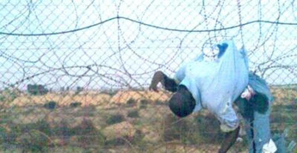 اعتقال 70 سودانيا بمصر حاولوا دخول إسرائيل