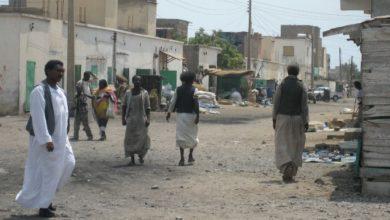 Photo of وفيات بالحصبة في أرياف شرق السودان