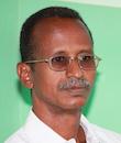 دارفور تناسي المأساة والانشغال بالاستفتاء