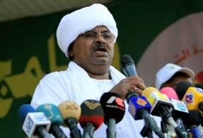 """""""الامن"""" يحتجز مئات المعتقلين رغم اعلانه إطلاق سراحهم"""