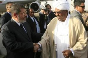 مُرسي إتهزم يا رجَّالة .. بالعربي