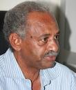 من أخبار صحف الخرطوم ، 22 سبتمبر