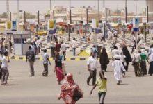 Photo of السودان:   سيارات حكومية لنقل المواطنين لحل ضائقة المواصلات