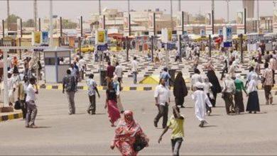 صورة ولاية الخرطوم: تشكيل جهاز لمجابهة الطوارئ والكوارث والانذار المبكر