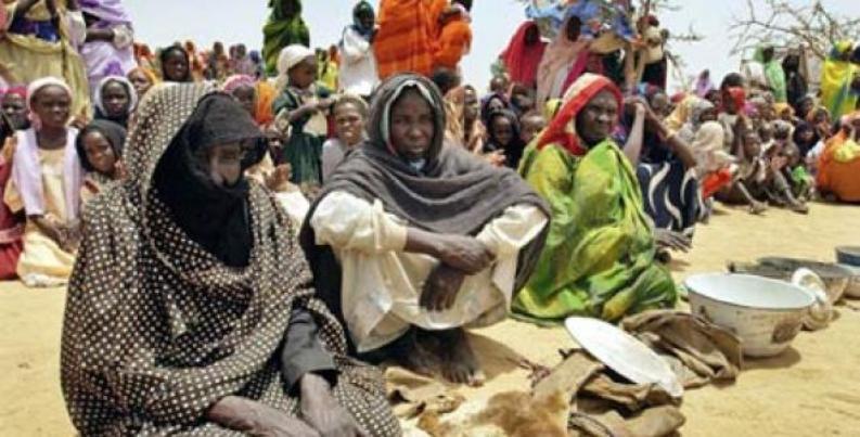 منظمة الصحة تغلق (11) وحدة صحية فى دارفور والمنطقتين بسبب نقص التمويل