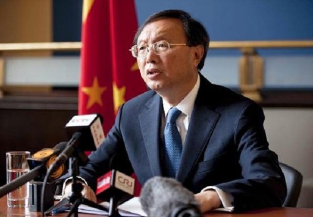 الصين : تدفق النفط يخدم اهداف اكبر من دعم اقتصاد الخرطوم وجوبا