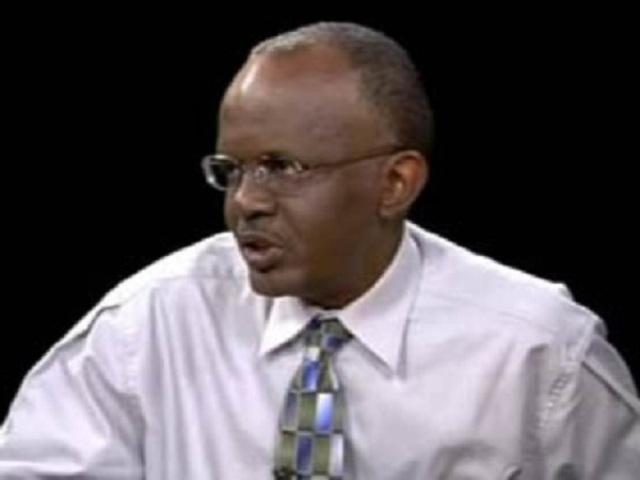 مؤشرات صارمة للمرحلة المقبلة من العلاقات الأمريكية السودانية