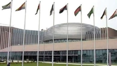 صورة السودان: وفد حكومي إلى اثيوبيا والكنغو الاسبوع المقبل