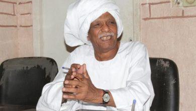 صورة السودان: «الشيوعي» يرفض مبادرة للعودة لمنصة إنطلاق الثورة