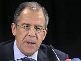 موسكو تطالب بمعاقبة قتلة اربعة طيارين روس يعملون مع الامم المتحدة فى جنوب السودان