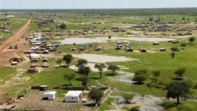 Photo of مسلحون يهاجمون قرية في أبيي وقتلى وسط المدنيين و تحذيرات من حرب وشيكة