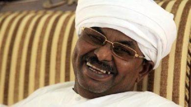 Photo of أمنجية السودان جهلاء معرفياً وبلا حس أمني!!