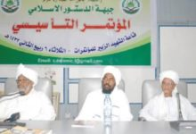 Photo of كيف تدير الحكومة ضغوط الجماعات الإسلامية بشأن التعديلات؟