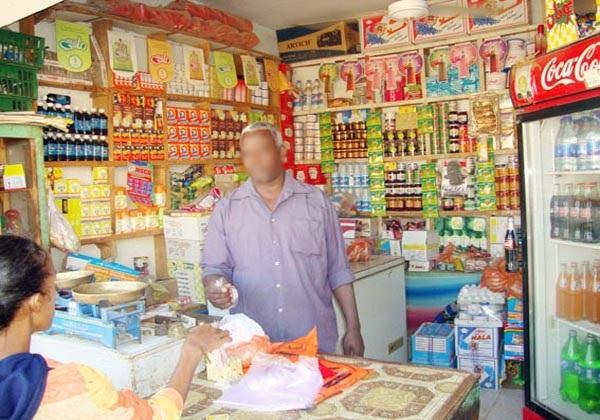 مواطنون بولاية الخرطوم : أسواق البيع المخفض وهمية