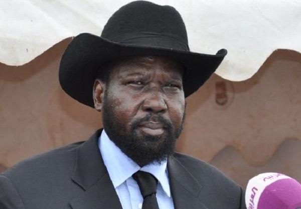 توالي سلسلة الاستقالات في جيش جنوب السودان