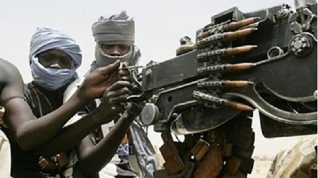 اشتباكات جديدة بين الجيش السوداني ومتمردين في جنوب كردفان