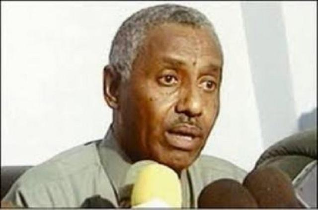 مقتل وإصابة (190) في تجدد الصراع  بين قبيلتى المعاليا والرزيقات بشرق دارفور