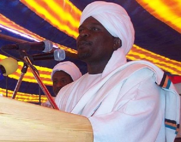 هيئة شؤون الانصار وكتلة المعارضة بالبرلمان تدعوان الى اعلان السودان منطقة كوارث