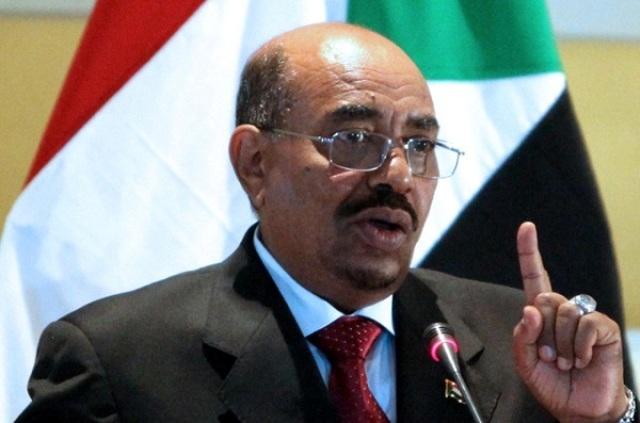 «الحرس القديم» داخل حزب المؤتمر الوطنى الحاكم يعارض حكومة ائتلاف