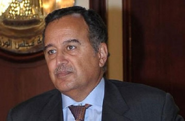 وزير الخارجية المصرى يبحث فى الخرطوم اليوم تطورات الاوضاع فى مصر