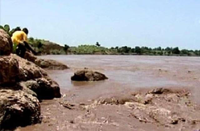 إخلاء (31) جزيرة مهددة بالفيضان واصابة (132) بإلتهاب الكبد الوبائى في محلية أبوحمد