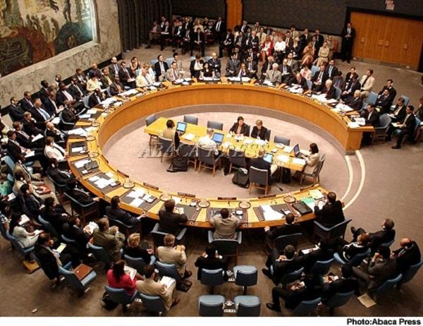 الخرطوم وجوبا تتفقان على عدم دعم المعارضة المسلحة ومجلس الامن يطالب بعدم إغلاق أنبوب النفط