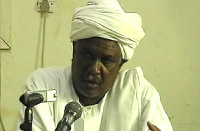 """نائب برلمانى : جيش الجنوب يطوّق منطقة """"جودة"""" الحدودية مع السودان"""