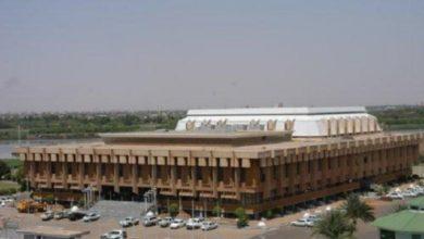 """صورة تصاعد الصراع حول""""تشريعي السودان"""".. برلمان ثوري أم تابع للسلطة؟"""