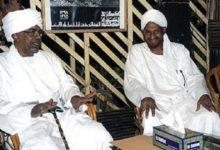 Photo of صفقات إصطياد الإمام وما تيسّر من مهام
