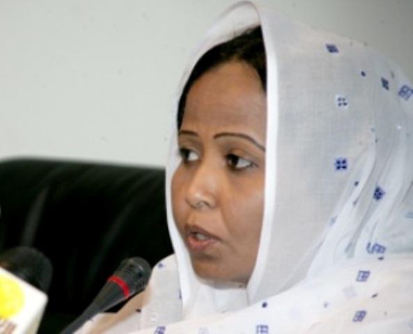 تقرير رسمى : ارتفاع نسبة البطالة في السودان الى 18,8% غالبيتها وسط الشباب