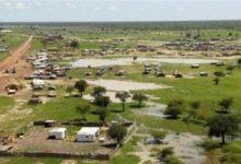 Photo of السودان : مقتل ( ٤٨ ) شخصاً في هجوم مسلح على الحدود مع الجنوب