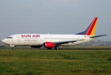Photo of إعلان جديد من سلطة الطيران المدني بشأن استئناف رحلات الركاب