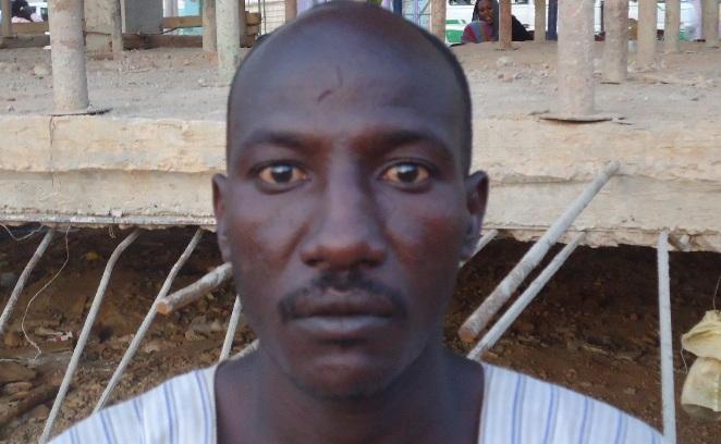 القتل علي الهوية .. انتهاكات اجهزة الشرطة والامن السودانية لا تنتهي