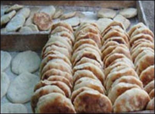 انتقادات حادة لصناعة الخبز المخلوط