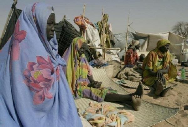 برنامج الغذاء العالمي: الوضع الأمني في دارفور يعوق وصول المواد الغذائية