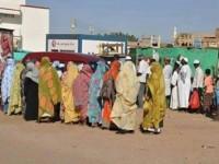 توقعات بزيادة اسعار الخبز وعجز السودان عن دفع ديون القمح البالغة 280 مليون دولار هو السبب في الازمة