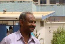 Photo of فيصل محمد صالح يشَرِّح مسودة قانون الصحافة