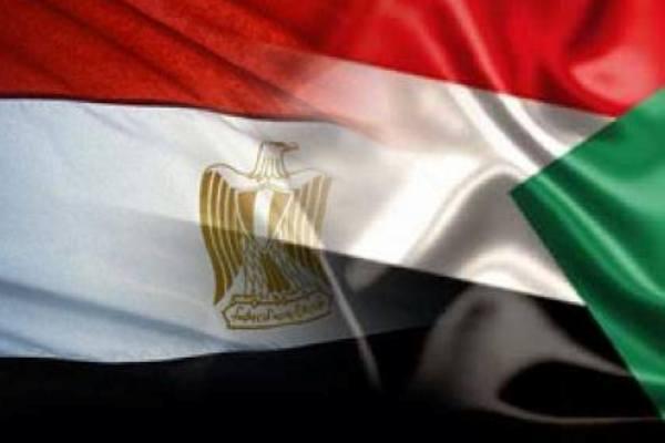 المكتب الإعلامي في السفارة المصرية بالخرطوم يدعو المصريين المُقيمين في السودان إلى تسجيل بياناتهم في جداول الناخبين