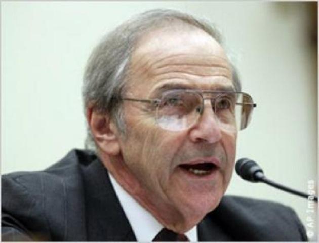 الحكومة ترفض منح مبعوث الرئيس الأميركي تأشيرة دخول الى الخرطوم
