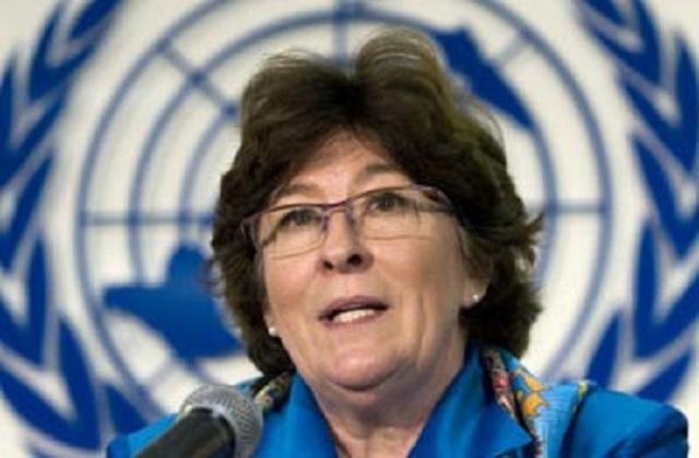 مجموعة الازمات الدولية تحذر من احتمال كبير لعودة الحرب فى شرق السودان