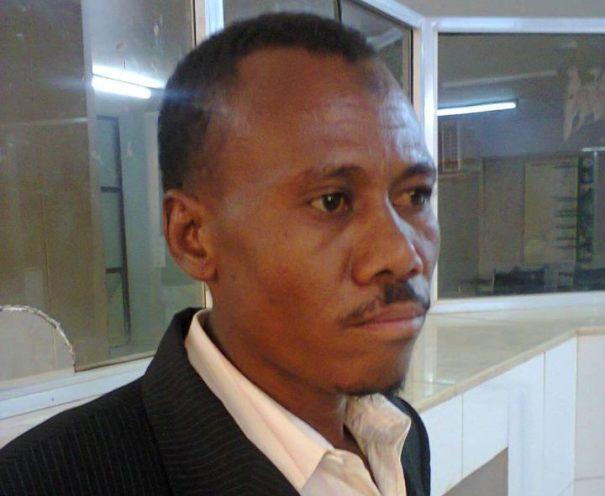 محاكمة ثوار سبتمبر : قضوا 70 يوما في الاعتقال وأعيدوا الى السجن لغياب المتحري