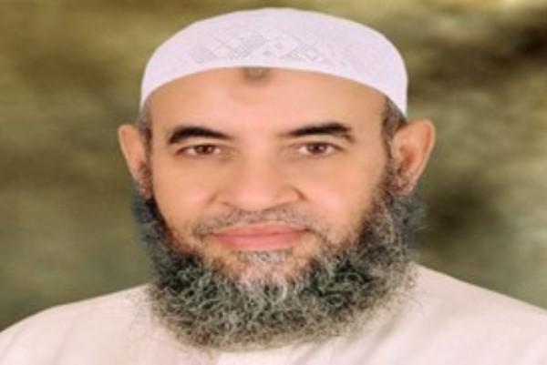 جدل في مصر بسبب هروب ممثلي حزب النور السلفي من الاستماع للسلام الجمهوري