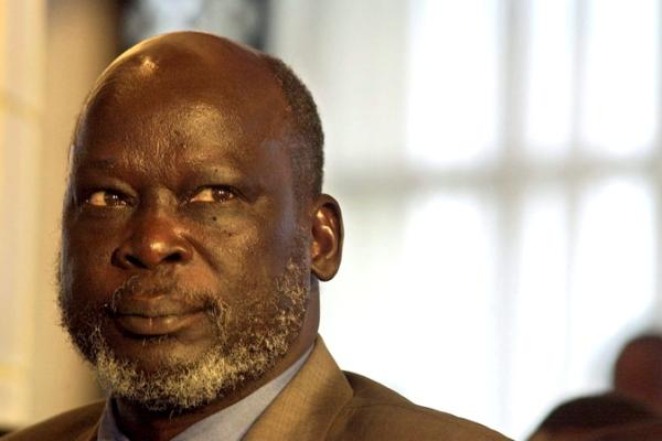مصادرة صحيفة المصير بسبب نقلها لانتقادات مشار وباقان لرئيس دولة جنوب السودان