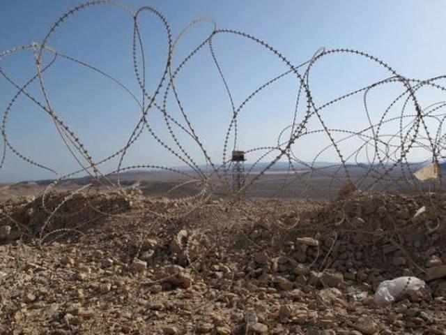دراسة أوروبية : مسئولون سودانيون وارتريون ضالعون في الإتجار بالبشر