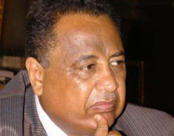غندور يكشف عن طلب الحكومة وساطة امبيكي للتفاوض مع الحركة الشعبية منذ شهرين