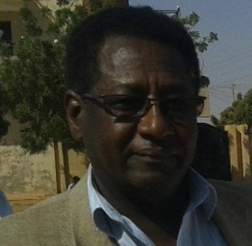 منظمات سودانية تدعو لحملة شعبية لمساعدة المنطقتين وإنقاذ 165 ألف طفل من الخطر
