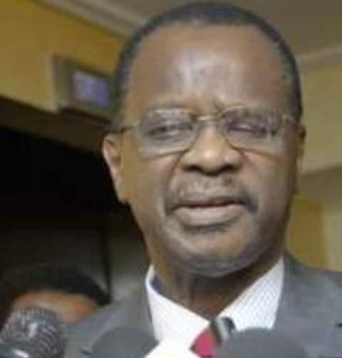 السيسي يحذر من تداعيات الصراع  بافريقيا الوسطي علي دارفور