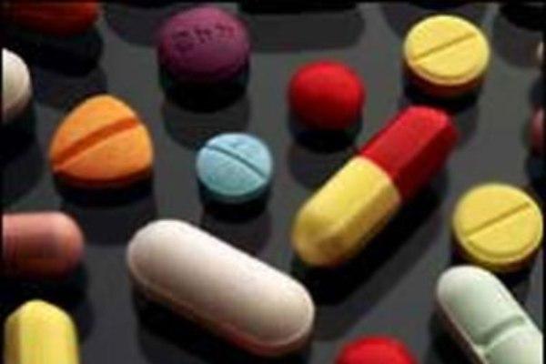 منظمات خيرية تحتكر تجارة الادوية في السودان وتسرب الدواء الفاسد والمغشوش
