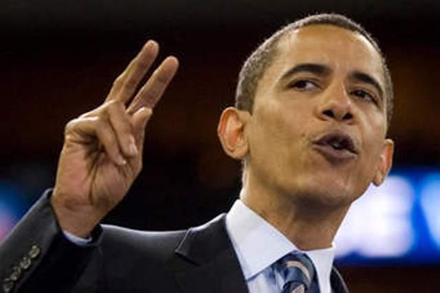 اوباما : القتال بجنوب السودان يهدد بجره الى الأيام المظلمة في ماضيه